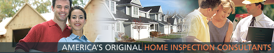 Hudfha Manufactured Home Permanent Foundation Certification